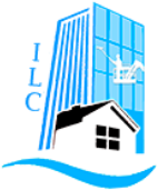 Logo ILC Serviços